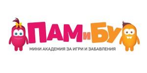 PamiBu logo